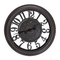 Часы настенные 40,6 см (2005-011)