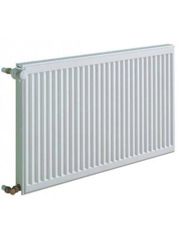 Радиатор Kermi FKO 12 300x3000 боковое подключение