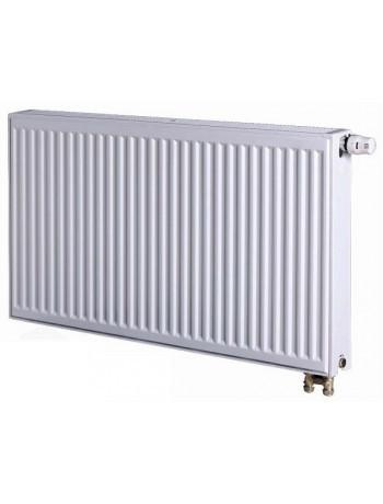 Радиатор Kermi FTV 12 300x700 нижнее подключение
