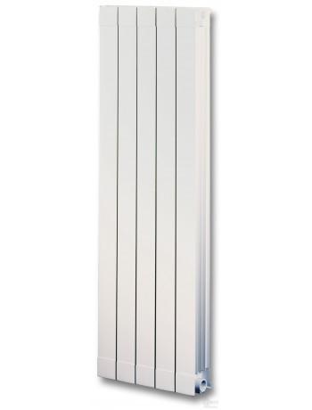 Алюминиевый радиатор Global Oskar 1800