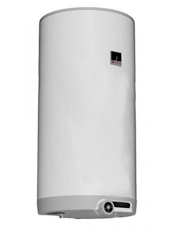 Бойлер комбинированный Drazice OKC 80 model 2016