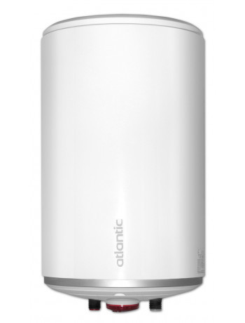 Бойлер электрический Atlantic PC 10 RB
