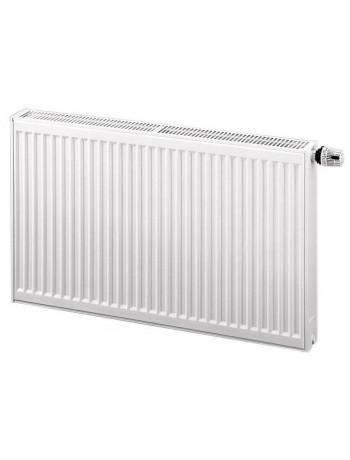 Радиатор Purmo Compact Ventil 22 300х600 нижнее подключение