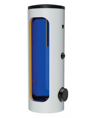Бойлер электрический Drazice OKCE 400 S/1МПа