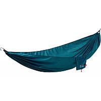 Гамак Therm-A-Rest Hammock Double. Blue