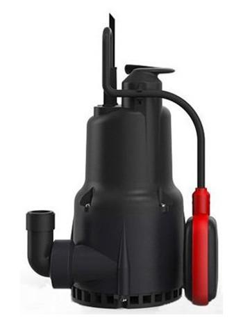 Дренажный насос Grundfos KPC 300-A