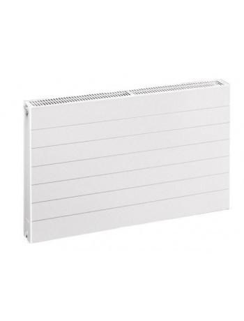 Радиатор Kermi Line PLV 11 300x400 нижнее подключение