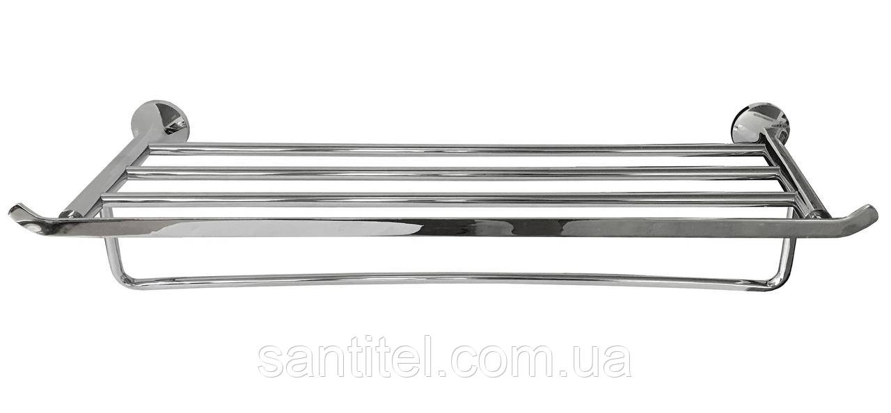 Полка Perfect Sanitary Appliances US 9581