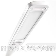 Настольная светодиодная лампа FunDesk FAS-03, фото 3