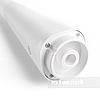 Настольная светодиодная лампа FunDesk FAS-03, фото 2