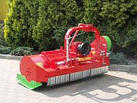 Садовый измельчитель веток  Ditta-Seria 1,5-1,75 м