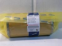 Элемент фильтрующий масло МАЗ грубой очистки металлический (пр-во ЯМЗ)