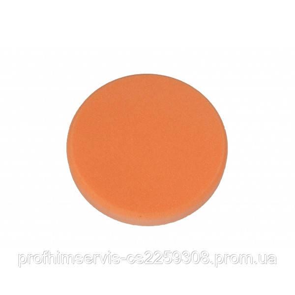 Антиголограммный полировальный круг