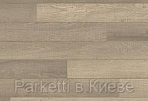 Ламинат Meister 6445 Talamo LS300 I LS 300S Дуб темный LS300, 32, 8