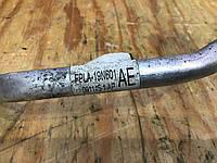 Трубка алюминиевая LR061873