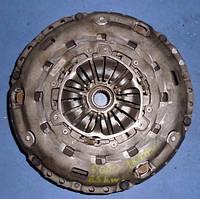 Маховик демпферный (двухмассовый маховик ) Ford Connect 1.8tdci2002-2009