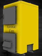 Твердотопливный котел Kronas Ecco 12 КВТ