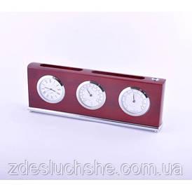 Аксессуар офисный Часы SKL79-210698