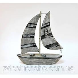 Корабель SKL11-207942