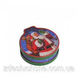 Коробка-подвеска для подарков SKL79-223198