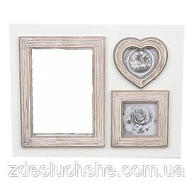 Декор зеркало SKL79-208926