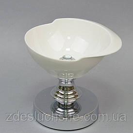 Підсвічник-ваза SKL11-208391