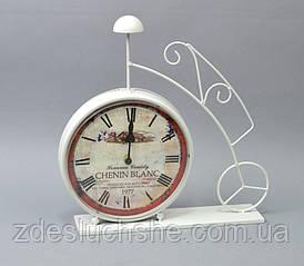 Часы металлические SKL79-208551