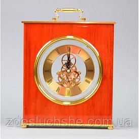 Часы настольные SKL79-210458
