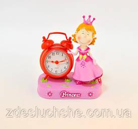 Часы принцесса SKL79-207954