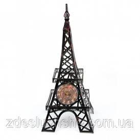 Часы Эйфелевая башня SKL79-208437