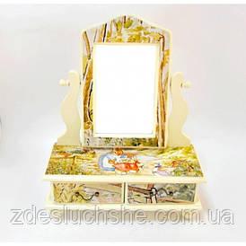 Скринька дзеркало SKL11-209249