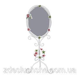 Зеркало настольное SKL79-208113