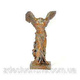 Фігура антична SKL11-207868