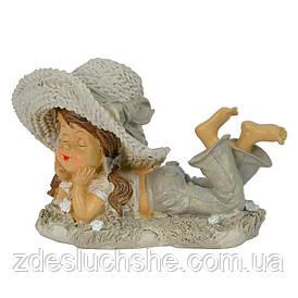 Фігурка дівчинка SKL11-208732