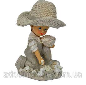 Фігурка дівчинка SKL11-208733