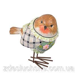 Фігурка Пташка SKL11-208263