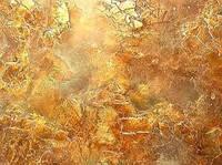 Покраска стен и потолков декоративными красками