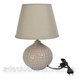 Настільна лампа SKL11-209651