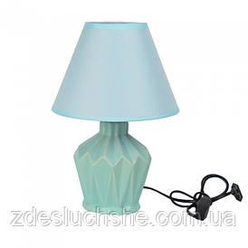 Настільна лампа SKL11-209652