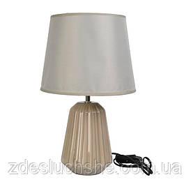 Настільна лампа SKL11-209665