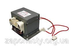 Трансформатор для микроволновой печи, GAL-1000E-4, 105*75*88 mm
