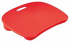 Подставка для ноутбука B-28 (Halmar)