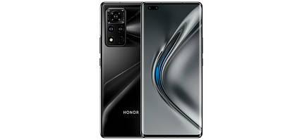 Honor представляет V40 5G с Dimensity 1000+ и новой камерой 50 МП