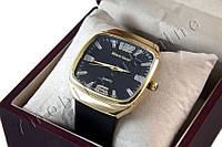 Мужские часы Alberto Kavalli 06915