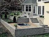 Типовий проект котеджу, будинку який можна купити., фото 3