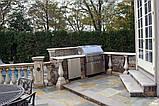 Типовий проект котеджу, будинку який можна купити., фото 6