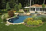 Типовий проект котеджу, будинку який можна купити., фото 7