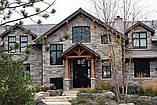 Типовий проект котеджу, будинку який можна купити., фото 8