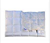 Пуховое Одеяло Billerbeck 4