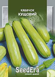 Семена кабачок Кустовой 20 г SeedEra 6076
